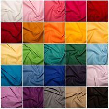 "100% Cotton Apparel-Dress 46 - 59"" Craft Fabrics"
