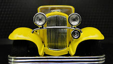 A Ford 1 Sport Rennauto 1930s 40 Vintage 43 HOT 64 Stab GT 18 Ratte 24 Modell 12