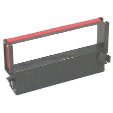 Citizen IR-41BR Red-Black POS Ribbon