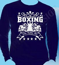 Markenlose M Sport Herren-T-Shirts
