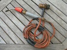 Turbo Torch Extreme Acetylene Pl 8a