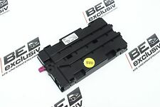 Orig. Audi TTS 8S Coupe Koppelantenne Antenne Handyvorbereitung GPS 8S0035502