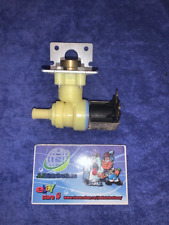 99002975 Whirlpool Diswasher Water Inlet Valve