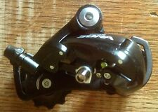 SHIMANO SORA 3500  9 SPEED  REAR MECH, RD-3500 SS