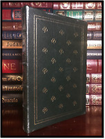 A Portrait Of The Artist As A Young Man by James Joyce New Easton Press Leather
