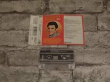 ELVIS PRESLEY - Golden Records Vol 1 / Cassette Album Tape / RCA Reissue / 3945