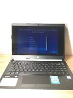 "HP 14"" Laptop - 256 GB SSD - 8 GB RAM - Intel Core i5 - 14-cf0051od - #Y01"