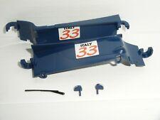 Scalextric - W9081 Blue #33 Maserati MC12 Accessory Pack - NEW