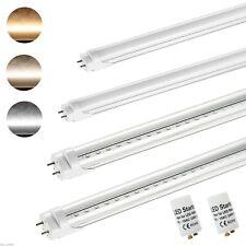 150CM 120CM 90CM 60CM T8 G13 LED Röhr Tube Röhre Lampe Roehre Leuchtstoffröhre