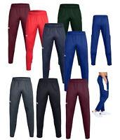 Under Armour Men's UA Rival Knit Pants Sweatpants 1326762 - New 2021