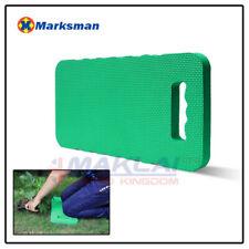 GARDEN KNEELER Kneeling KNEE COMFORT PAD Self Isolation Foam Cushion Mat Weeding