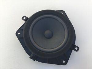 Hyundai, Music Speaker & Protector, Genuine Part, 96330-1J100, i20