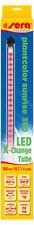 Sera Luce per Acquario a LED X-change Tube plantcolor Sunrise 360
