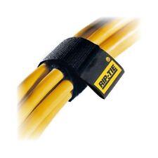 """Rip-Tie CableWrap 2"""" x 18"""" (51 x 457mm) - Attache VELCRO® PRO pour gros câble"""