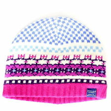 Joules Beanie Hats for Women