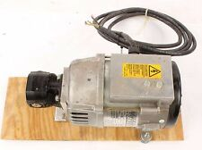 New 1GHMF-20/003 Tendaire Generator Assembly 2000 watts