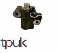FORD TRANSIT TIMING CHAIN TENSIONER MK6 2.0 2.4 2000 - 2006 RATCHET TYPE