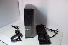 Dell Optiplex 7010 Intel Core i7-3770 (3rd Gen) 3.40GHz 8GB 500GB DVD±RW HD 7570