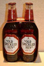 MORLAND     OLD SPECKLED HEN   4 x 500 ml   Beer/Bier England