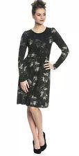 Neu 💚 Vive Maria 💚 Parisienne Dress Kleid
