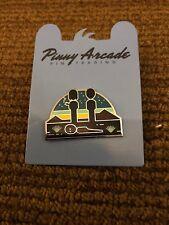 Pinny Arcade PAX West (Prime) 2016 Thimbleweed Park Pin