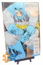 Batman The Dark Knight Returns #2 DC Comics 1986 3rd Print VF-NM