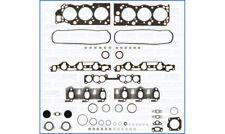 Cylinder Head Gasket Set TOYOTA 4RUNNER SR5 V6 3.0 3VZ-E (1988-1995)