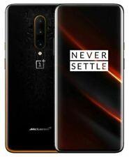 OnePlus 7T Pro 5G McLaren Edition HD1925, 256GB / 12GB (T-Mobile) Straight Talk
