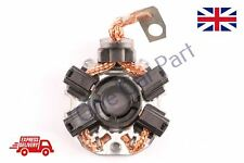 Starter Motor Brush Box Peugeot 807 806 607 605 407 5008 2.0 2.1 2.2 HDi 13B103