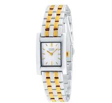 Citizen EJ4584-54A Wristwatch