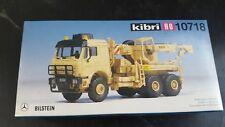 Kibri 10718 1/87 MB Bilstein Desert Mountains Crane