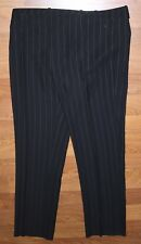 Burberry London Femme Pantalon Taille 46