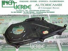 RIPARO DISTRIBUZIONE FIAT TIPO DIESEL 1,7 ORIGINALE 7598062