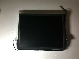 "LCD Screen 10.4"" TFT AA104XD02 Mitsubishi Display Panel"