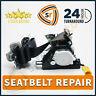 FOR ACURA TSX SEAT BELT REPAIR TENSIONER REPAIR REBUILD RECHARGE OEM FIX
