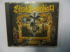Blind Guardian-Imaginations from the other side-CD VIRGIN – 8403372