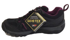 NEW Merrell Outmost Ventilator GORE-TEX Hiking Walking Trainers Size UK 6 EUR 39