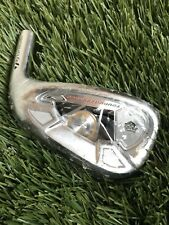 TaylorMade Tour Preferred TP 2009 8 Iron - RH - HEAD ONLY .355 - NEW IN PLASTIC