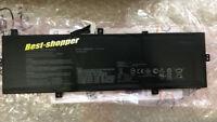 10% New Genuine C31N1620 battery For ASUS Zenbook UX430U akku batteria batterie