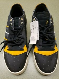 Adidas Boost rivalry rm low / EE4987 / size 10.5 / new /