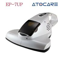 ATOCARE UV vacumn cleaner EP 7 UP UV Sterilization HEPA filter for Family health