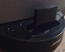 Bluetooth Music Receiver For Bose I SoundDock 1st Generation V1