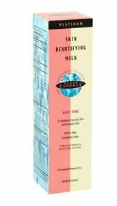 Original Clear essence beautifying milk 227g