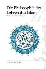 Hazrat Mirza G. Ahmad - Die Philosophie der Lehren des Islams