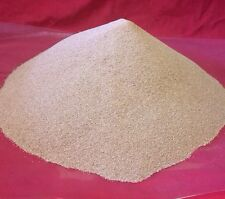 Chinchilla Sand Dust Degus Gerbils Hamsters rats ferret chipmunks 2 Kg bath sand