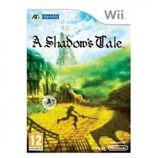 Nintendo Wii Hudson Soft Video Games with Manual