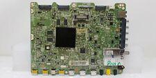 Samsung TV UN46ES7500FXZA  Main Board BN94-05566A  BN41-01800A
