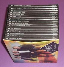 POOH. POOH 50 LA COLLEZIONE. RARO COMPLETO CD DELUXE SIGILLATI !