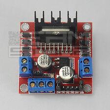 Scheda L298 per motori passo passo modulo stepper shield arduino pic - ART. CO01