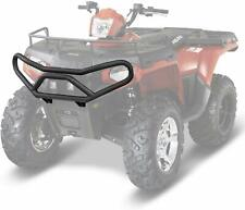 Polaris #2878669 Front Bumper for 2011 and up Sportsman 400/500/800